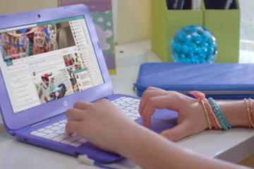 5 sitios web que ayudarán a tu hijo a obtener mejores calificaciones