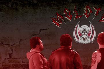Molotov cambia letra de canción; ahora dice ¡bruto!