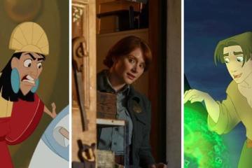 6 películas que fracasaron en taquilla pero que son las mejores de...