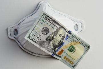 Salud vs Economía