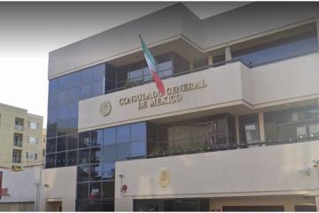 ¿Preguntas sobre algún trámite migratorio? Consulado en San...