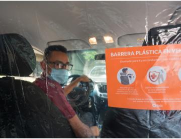 Habilitarán DiDi Prevent en México como estrategia de prevención...