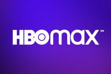 HBO Max se lanzó hoy y su contenido de encantará