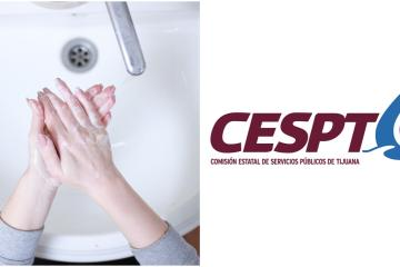 CESPT: 11 colonias de Tijuana sin agua este miércoles