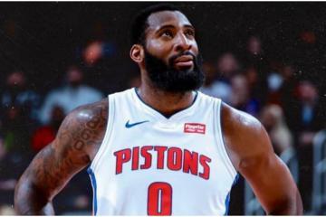 Jugador de la NBA deja significativa propina por reapertura en...