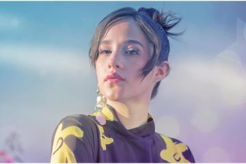 Ximena Sariñana participará en foro digital contra la desigualdad...