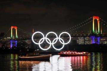 Juegos Olímpicos de Tokio 2021 podrían cancelarse definitivamente
