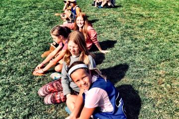 Campamentos de Verano de San Diego están listos para reabrir: YMCA