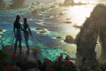 Avatar 2: Revelan detalles importantes de la trama