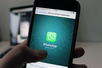 Viral: No dejes que este mensaje de WhatsApp te engañe