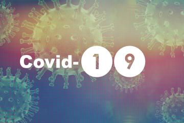 84 mil 627 casos de coronavirus en México