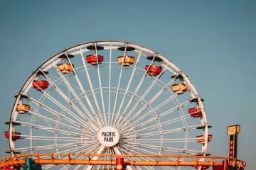 California registra más de 3 mil 100 casos positivos de...
