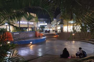 Conoce los locales de Plaza Río que reabren este lunes