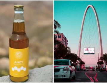 Cervecería de Tijuana regala un año de cerveza gratis
