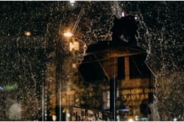 Tijuana es la ciudad más violenta del mundo