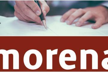 Morena propone nuevamente modificar los periodos gubernamentales en...