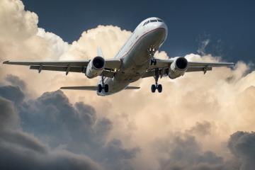 ¿Eres personal médico? Esta aerolínea tiene vuelos gratis para ti