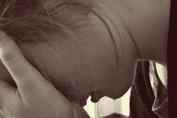 Enfermera mexicana se suicida luego de contraer coronavirus