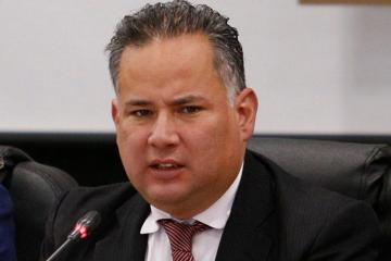 Bloquean cientos de cuentas del Cártel de Jalisco Nueva Generación