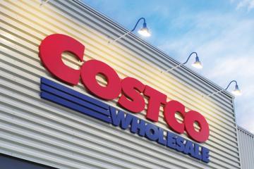 Tiendas Costco podría traer de regreso las  muestras gratis en...