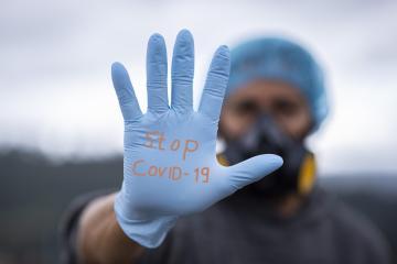 San Felipe es el lugar con menos contagios por coronavirus en Baja...