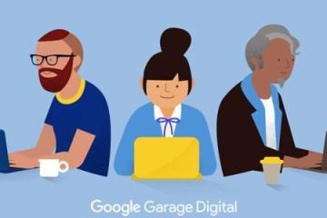 Esta cuarentena Google te da cursos gratis y con certificación;...