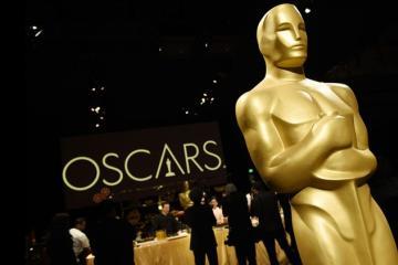Óscares son pospuestos hasta el 25 de abril del 2021