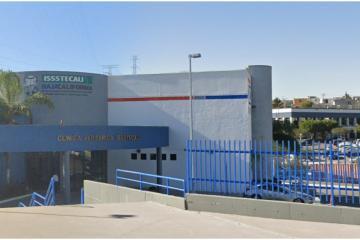 18 clínicas en Baja California que atienden síntomas de Covid-19