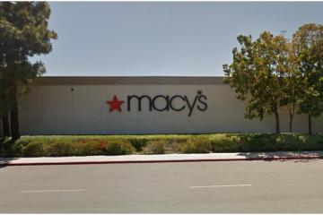 Macy's de Plaza Bonita abre bajo estas condiciones