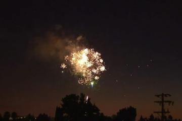 Chula Vista cancela festejos del 4 de julio