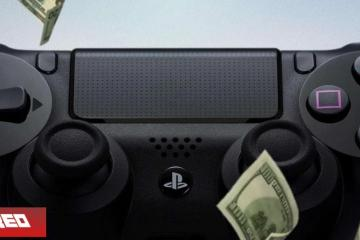 PlayStation pagará 50 mil dólares a quien encuentre fallas en su...