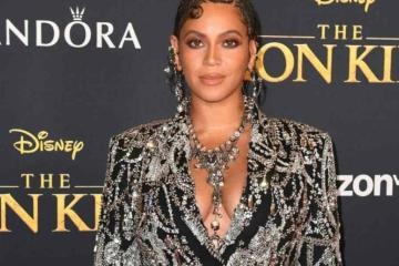 Beyonce llegará a Disney Plus con su album Black Is King
