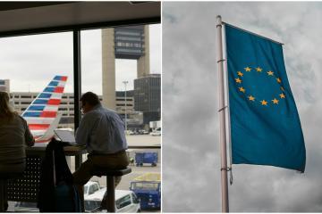 Reapertura de Unión Europea no permitirá el ingreso de turistas...