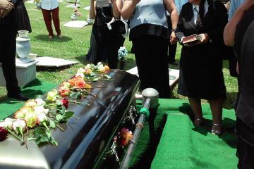 ¿Murió un familiar mexicano en el extranjero? Esto debes saber