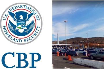 Oficinas de Sentri y Global Entry continuarán cerradas