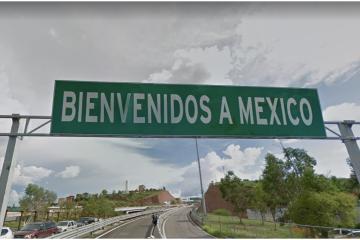 Confirmado: Sonora sí cierra frontera con Arizona