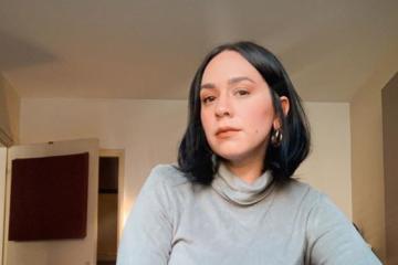 Carla Morrison arremete legalmente contra quienes usan sus canciones
