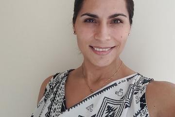 """""""Me despidieron por ser trans"""", doctora expone a Universidad..."""