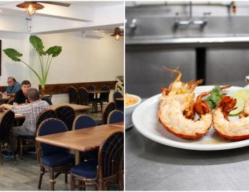 Welcome Back Baja: live a safe experience in Rosarito´s restaurants