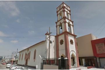 Iglesias de Tijuana no reanudarán actividades hasta nuevo aviso