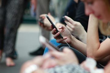 Descubre qué red social es la más usada en todo el mundo tras la...