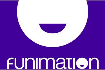 Llega a México Funimation, la competencia de Crunchyroll