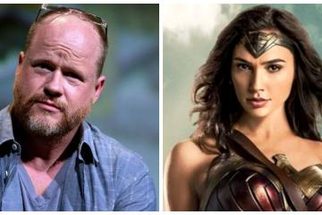 Director de Justice League quiso acabar la carrera de Gal Gadot