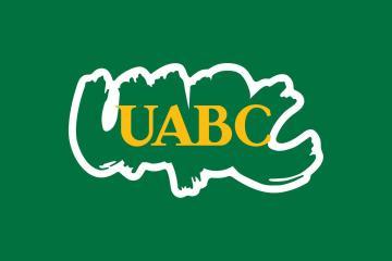 UABC incrementa su capacidad para realizar pruebas de Covid-19