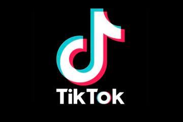 Usuarios de Hong Kong ya no podrán utilizar TikTok