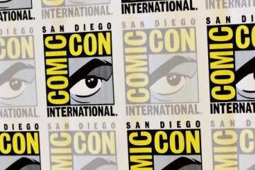 San Diego Comic-Con 2020 será pregrabado