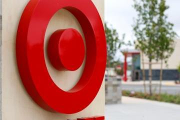 Target y otras tiendas en EEUU solicitan que se vuelva obligatorio...