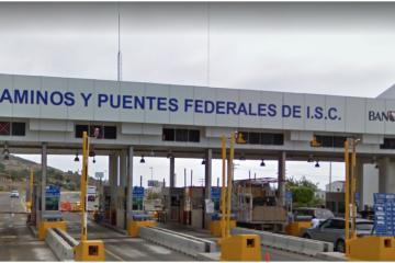 Se eliminará cobro de peaje en carretera escénica Tijuana- Rosarito