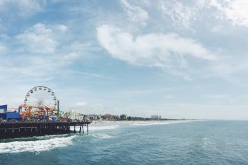 California rompe récord con 9 mil 500 casos positivos por covid-19...