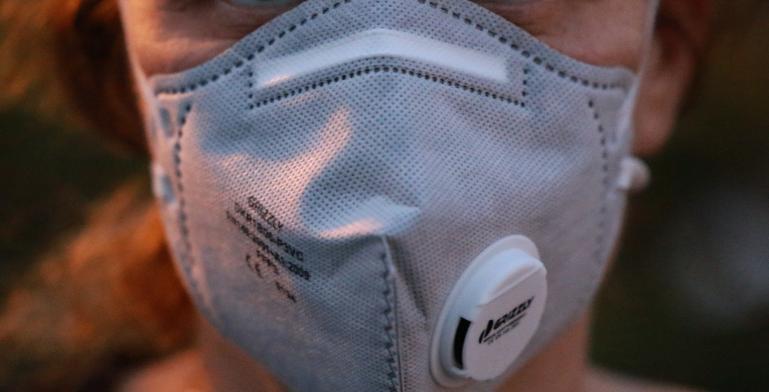 La mayoría de los bajacalifornianos contagiados por coronavirus...